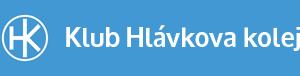 Klub Hlávkova kolej